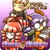 Pixel Tactics: Seven Sisters Expansion Thumb Nail