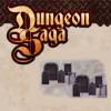 Dungeon Saga: Dungeon Door Pack Thumb Nail