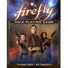 Firefly RPG: Things Don't Go Smooth Thumb Nail