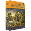 Agricola Revised Edition Thumb Nail