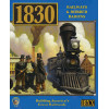 1830: Railways and Robber Barons Thumb Nail