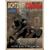 Achtung! Cthulhu RPG: Fate Guide to the Secret War Thumb Nail