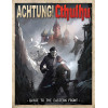 Achtung! Cthulhu RPG: Guide to the Eastern Front Thumb Nail