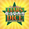 Liars Dice (30th Anniversary Edition) Thumb Nail