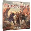 Mistfall: Heart of the Mists Thumb Nail