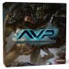 Aliens Vs. Predator: The Hunt Begins 2nd Edition Thumb Nail