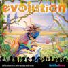 Evolution: Second Edition Thumb Nail