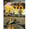 NATO, Nukes, and Nazis 2 Thumb Nail