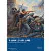 A World Aflame: Interwar Wargame Rules 1918-39 Thumb Nail