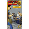 Good Cop Bad Cop Second Edition Thumb Nail