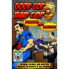 Good Cop Bad Cop: Bombers & Traitors Expansion Thumb Nail