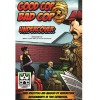 Good Cop Bad Cop: Undercover Expansion Thumb Nail