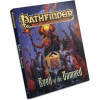 Pathfinder Roleplaying Game: Book of the Damned Thumb Nail