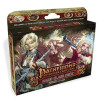 Pathfinder Adventure Card Game: Bard Class Deck Thumb Nail