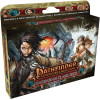 Pathfinder Adventure Card Game: Barbarian Class Deck Thumb Nail