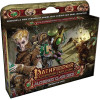 Pathfinder Adventure Card Game: Alchemist Class Deck Thumb Nail