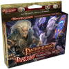 Pathfinder Adventure Card Game: Pathfinder Tales Character Deck Thumb Nail