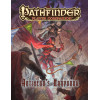 Pathfinder Player Companion: Antihero's Handbook Thumb Nail