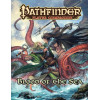 Pathfinder Player Companion: Blood of The Sea Thumb Nail