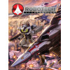 Robotech RPG Tactics: Rulebook Thumb Nail