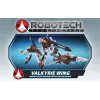 Robotech RPG Tactics: UEDF Valkyrie Wing Pack Thumb Nail