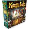 King's Life Thumb Nail