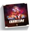 Quantum Second Edition Thumb Nail