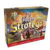 Stratego: Conquest Thumb Nail