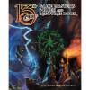13th Age: GM Screen and Resource Book Thumb Nail