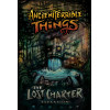Ancient Terrible Things: The Lost Charter Expansion Thumb Nail