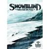 Snowblind: Race for the Pole Thumb Nail