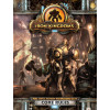 Iron Kingdoms RPG Core Rules Thumb Nail
