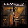 LEVEL 7 [ESCAPE] Thumb Nail