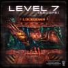 Level 7 [ESCAPE]: Lockdown Thumb Nail