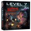 Level 7 [Omega Protocol]: Extreme Prejudice Expansion Thumb Nail