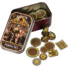 Iron Kingdoms Full Metal Fantasy Roleplaying Game Token Set Thumb Nail
