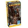 Escape: Traps Expansion Thumb Nail