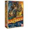 Gold Raiders Thumb Nail