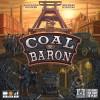 Coal Baron Thumb Nail