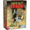 Artifact Stack Thumb Nail