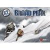 K2: Broad Peak Expansion Thumb Nail