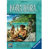 Bora Bora Thumb Nail