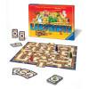 Labyrinth Board Game Thumb Nail