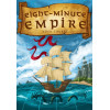 Eight-Minute Empire Thumb Nail