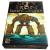 City of Iron: Experts and Engines Expansion Thumb Nail