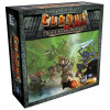 Clank! In! Space! Thumb Nail