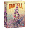 Castell Thumb Nail