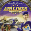 Airlines Europe Board Game Thumb Nail