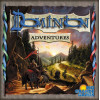 Dominion: Adventures Expansion Thumb Nail