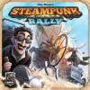 Steampunk Rally Thumb Nail
